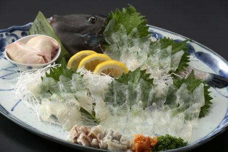 【福岡エリア】飲食店:再開・衛生対策等の情報